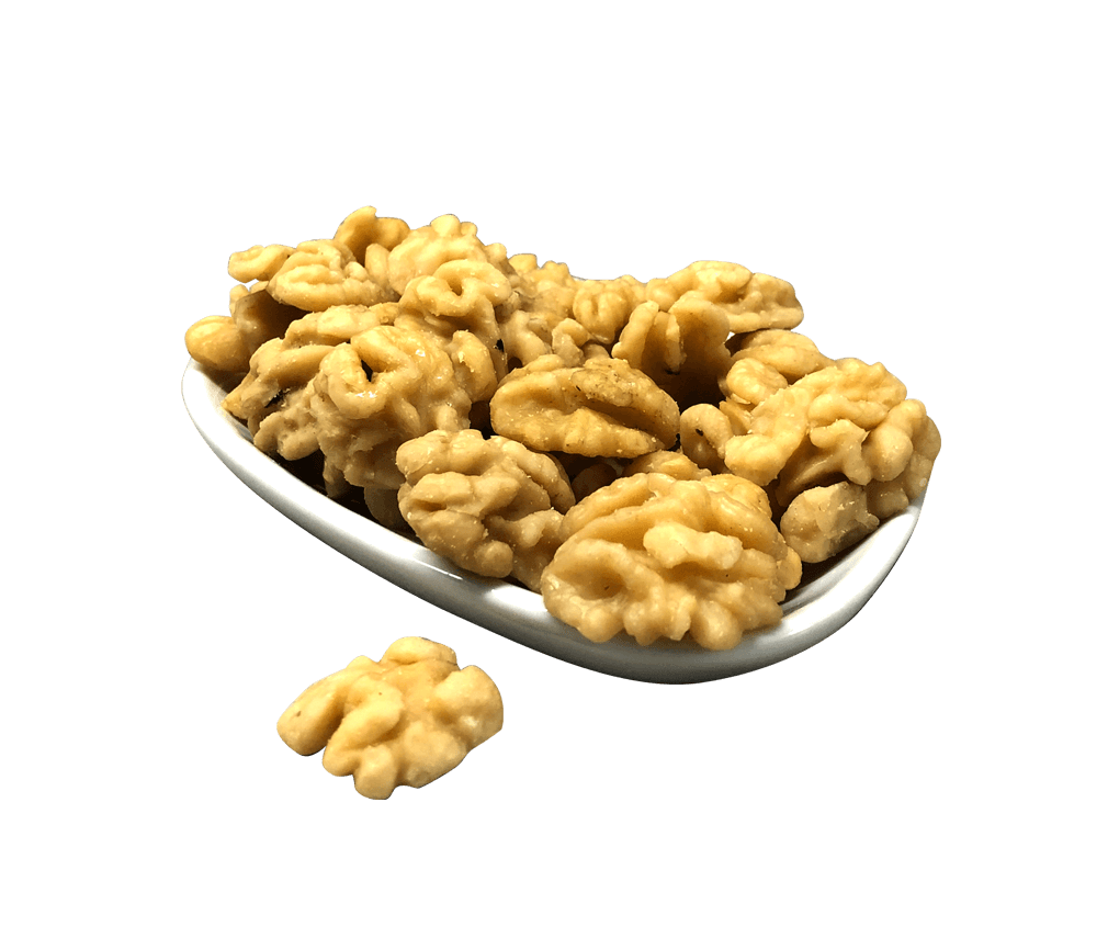Naked-Walnut-png.png