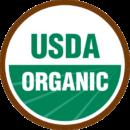 Organic-Seal-small-1.png